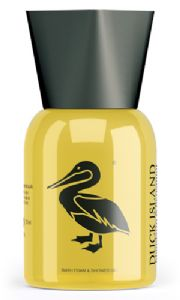 SPECIAL OFFER - 200 x DUCK ISLAND 30ML BOTTLE BATH & SHOWER GEL NOW ONLY £50.00